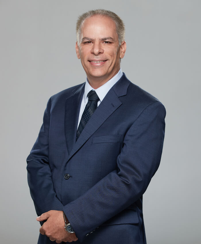 Profile picture of Albert Asis