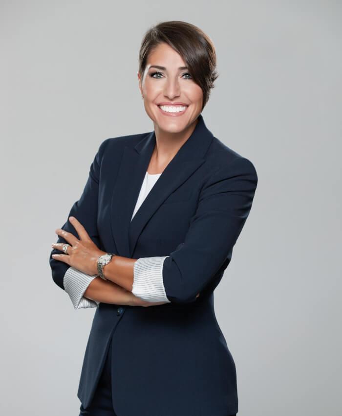 Profile picture of Jennifer Southwell
