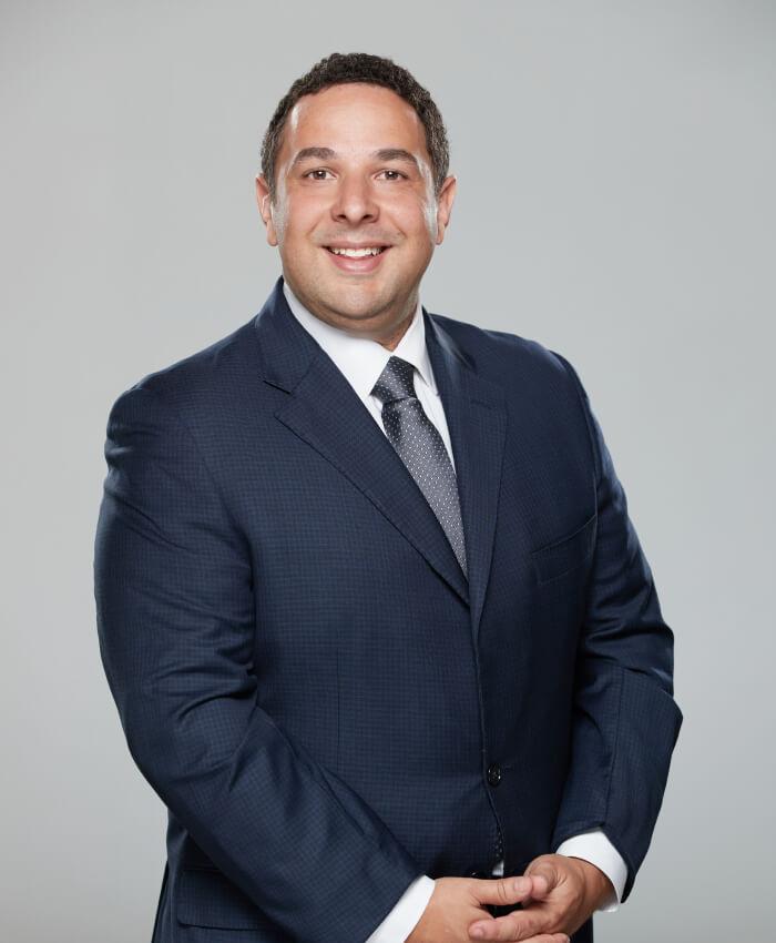 Profile picture of Joseph Mayer