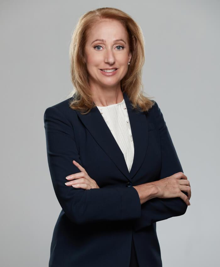 Profile picture of Laurie Colasanti