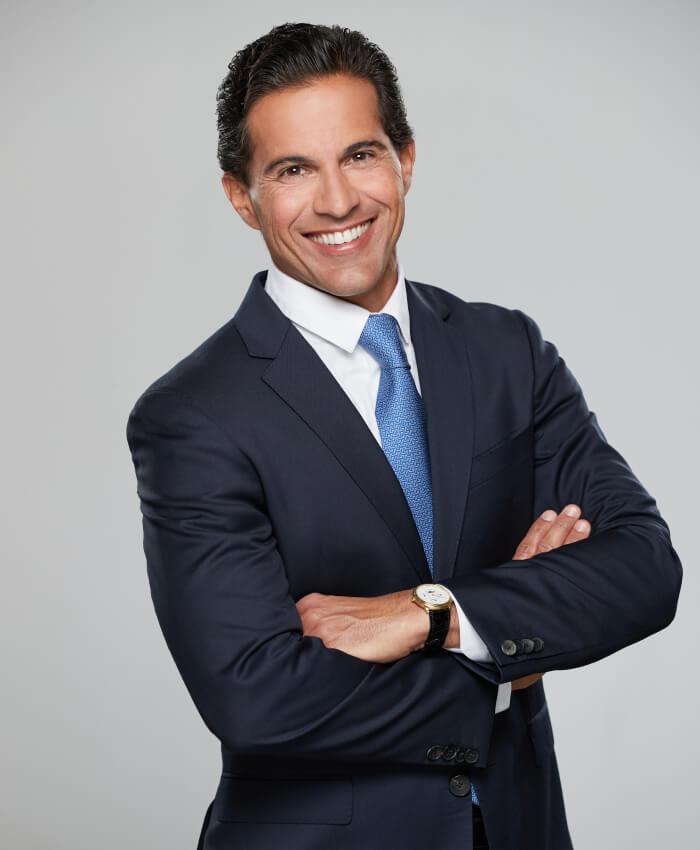 Profile picture of Ramon Falero