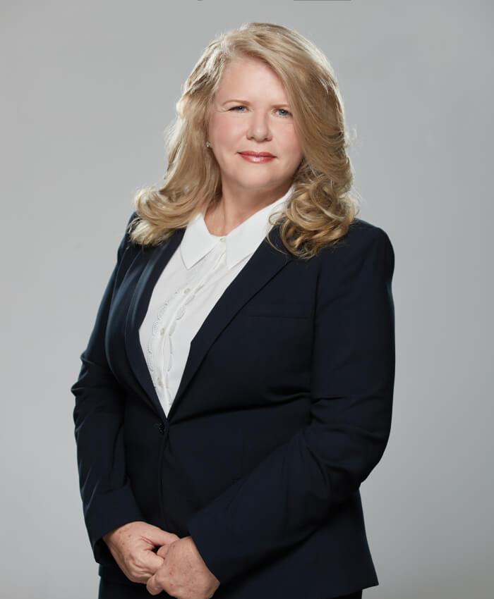 Profile picture of Veronica Cope-Visco